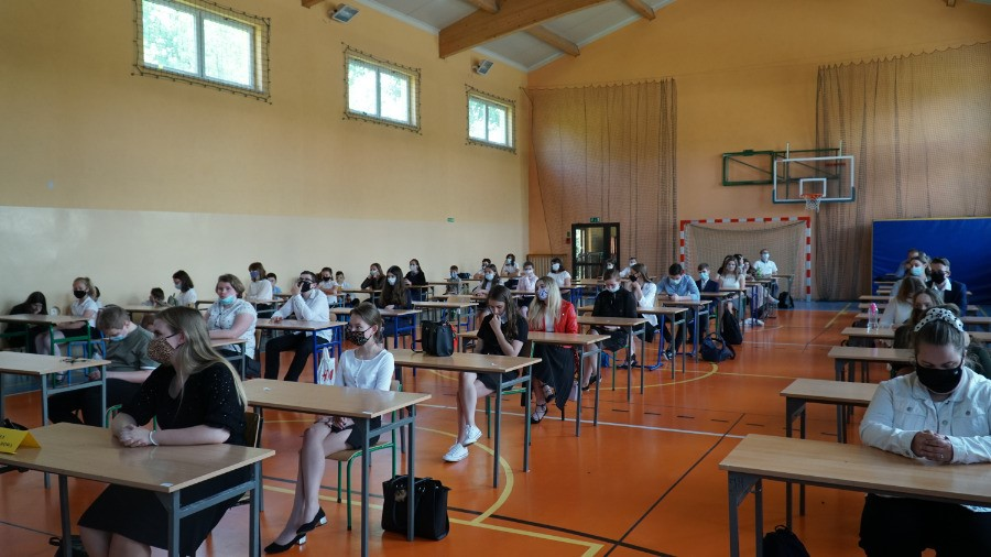 http://zszlota.szkolnastrona.pl/files/pl/DSC00359.JPG